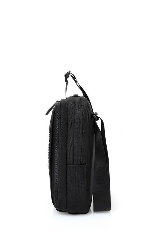ACTAEON CROSS  hi-res | Samsonite
