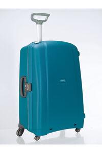 SPINNER 75/28 TSA  hi-res | Samsonite