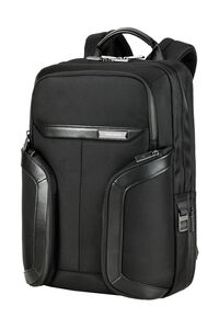 SBL FINCHLEY Backpack I TAG  hi-res | Samsonite