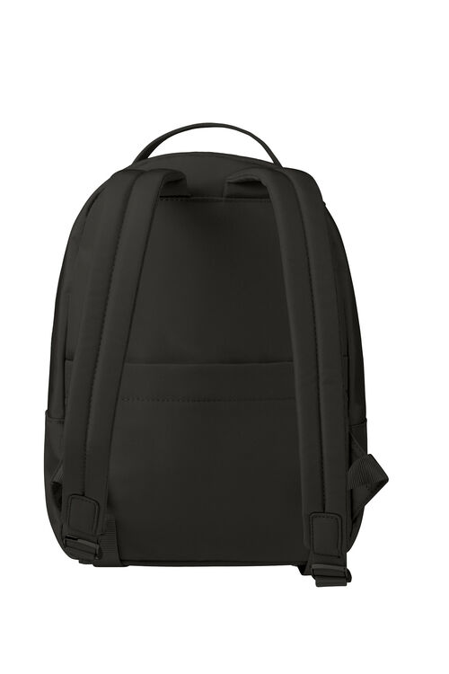 YOURBAN BACKPACK  hi-res | Samsonite