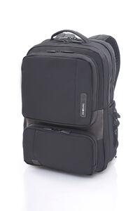 SQUAD Laptop Backpack I  hi-res | Samsonite