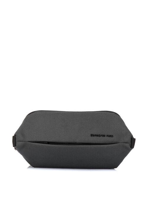 SR TRAVEL ACC. PHON/MSK SLING B ANTIBAC  hi-res | Samsonite