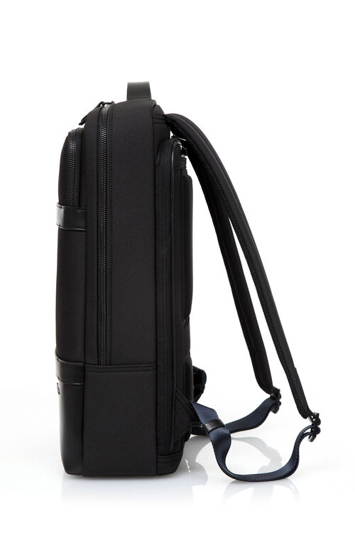 BRIU BACKPACK  hi-res | Samsonite