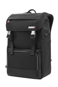 SEFTON BACKPACK W/ FLAP TCP  hi-res | Samsonite