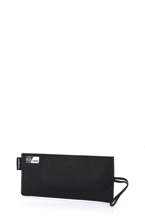 TRAVEL ESSENTIALS FOLDABLE MASK POUCH  hi-res | Samsonite