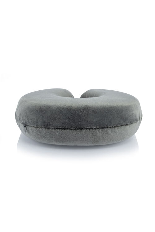 TRAVEL ESSENTIALS MEM. FOAM PILLOW MID SOFT  hi-res | Samsonite