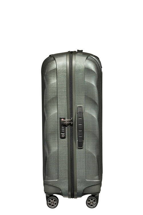C-LITE SPINNER 69/25  hi-res | Samsonite