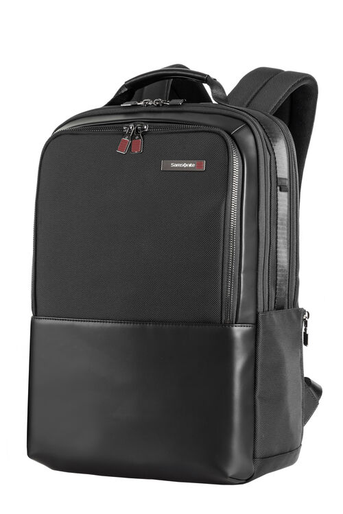Backpack TCP  hi-res | Samsonite