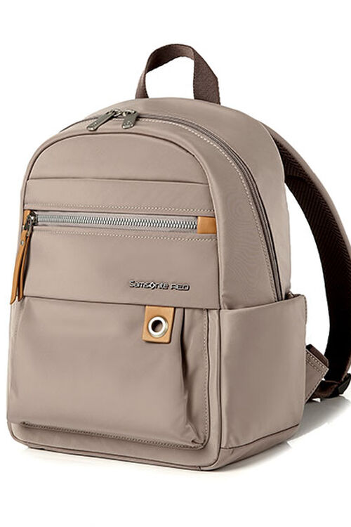 AYDIN BACKPACK S  hi-res | Samsonite