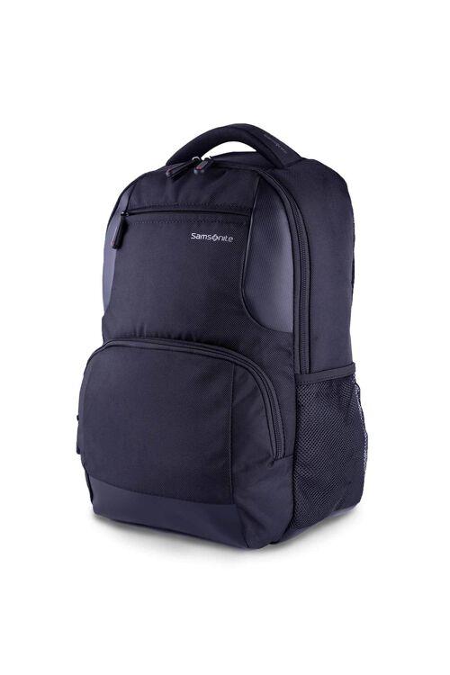ENPRIA - E Classic Backpack  hi-res | Samsonite