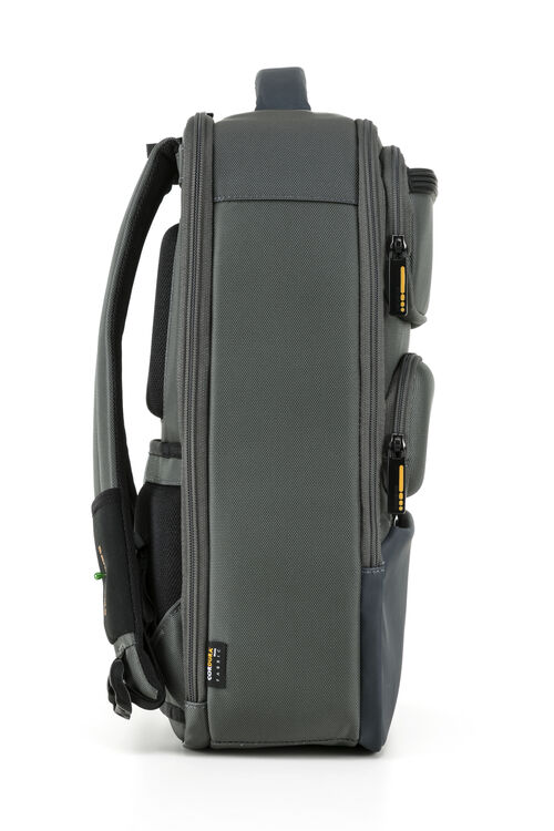 "CITYSCAPE II LP Backpack 15.6"" 3PT  hi-res 
