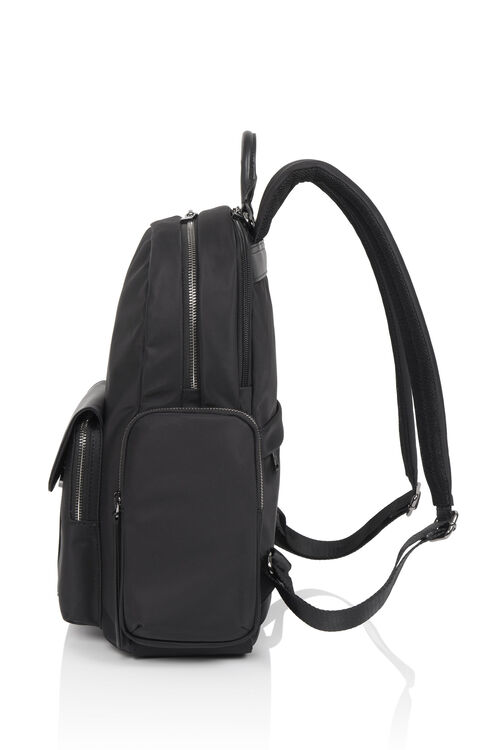 LEAH 14.1 LAPTOP BACKPACK  hi-res | Samsonite