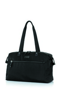 TRAVEL LINK ACC. FOLDABLE SHOPPING W/POUCH  hi-res | Samsonite
