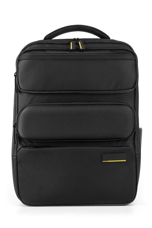 "LP Backpack 15.6"" 3PT  hi-res   Samsonite"