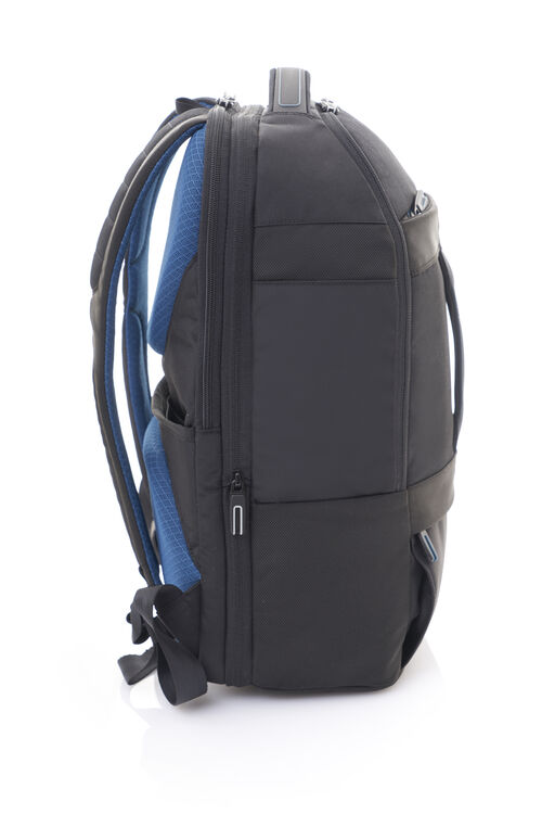 GARDE LP Backpack II  hi-res | Samsonite