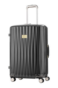 SBL PLUTUS SPINNER 68/25  hi-res | Samsonite