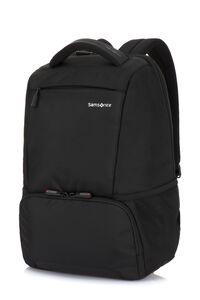 ENPRIA - E FRT Backpack  hi-res   Samsonite
