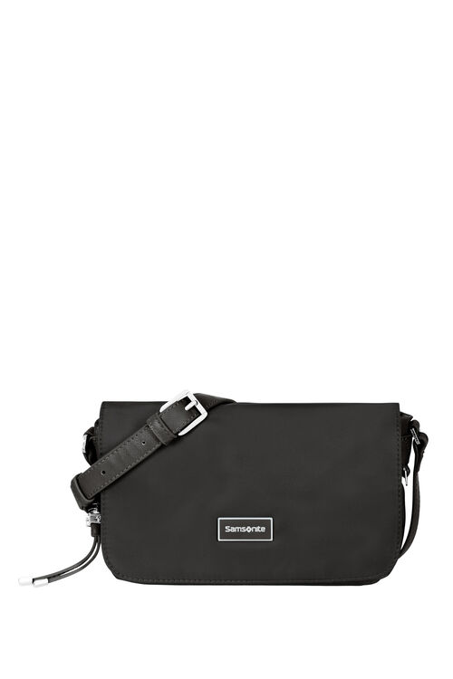 KARISSA TRAVEL POUCH  hi-res | Samsonite