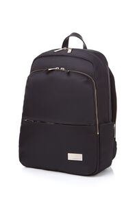 RENY BACKPACK  hi-res | Samsonite