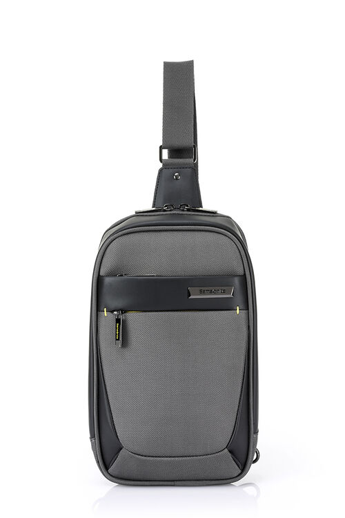 VIGON II Sling Pack  hi-res | Samsonite
