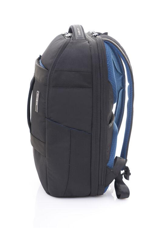 LP Backpack II  hi-res | Samsonite