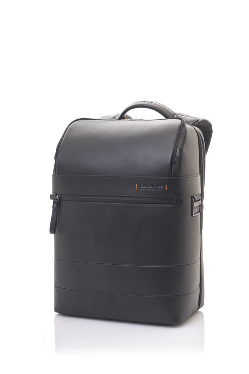 Backpack II TAG  hi-res | Samsonite