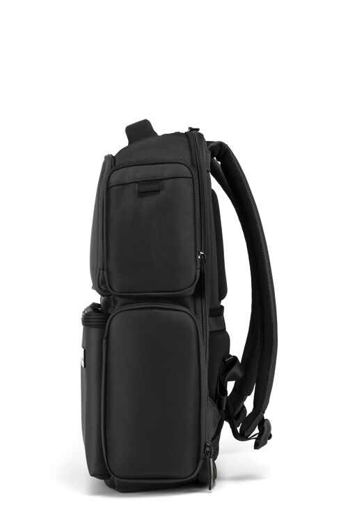 "CITYSCAPE II LP Backpack 15.6"" S  hi-res 