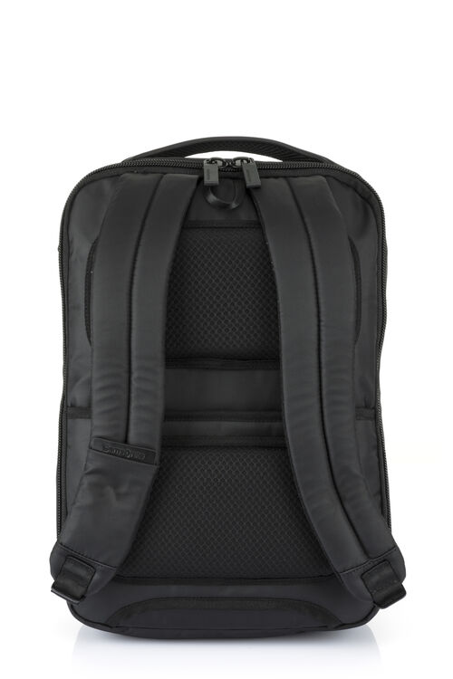 VANGARDE Slim Day Pack  hi-res | Samsonite