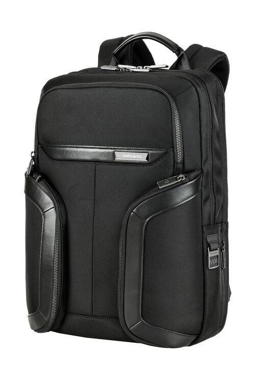 SBL FINCHLEY Backpack I TAG  hi-res | Samsonite