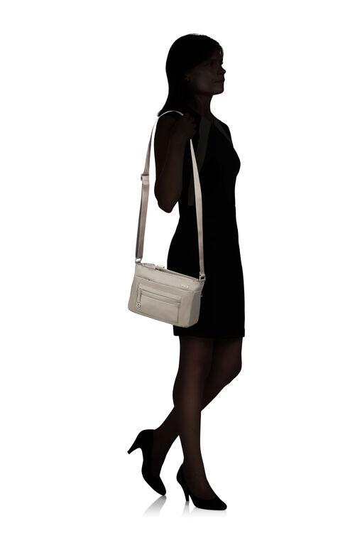 HORIZ.SHOULDER BAG S  hi-res | Samsonite