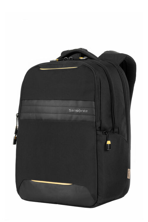 LOCUS ECO LP BACKPACK N2  hi-res | Samsonite