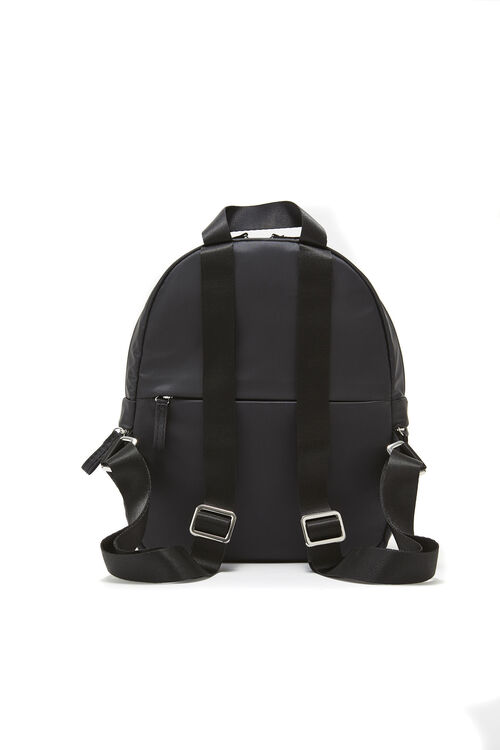 MOVE 3 BACKPACK S  hi-res | Samsonite