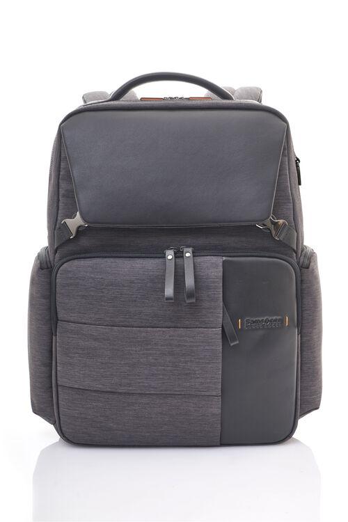 SBL ZENTO Backpack I TAG  hi-res | Samsonite