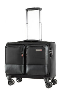 SEFTON SP Rolling Tote TCP  hi-res | Samsonite