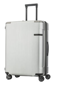 EVOA SPINNER 69/25 EXP  hi-res | Samsonite