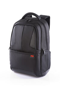 IKONN LAPTOP BACKPACK I  hi-res | Samsonite