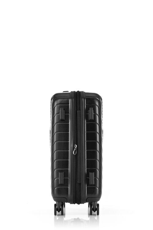 ROBEZ SPINNER 55/20 EXP  hi-res | Samsonite