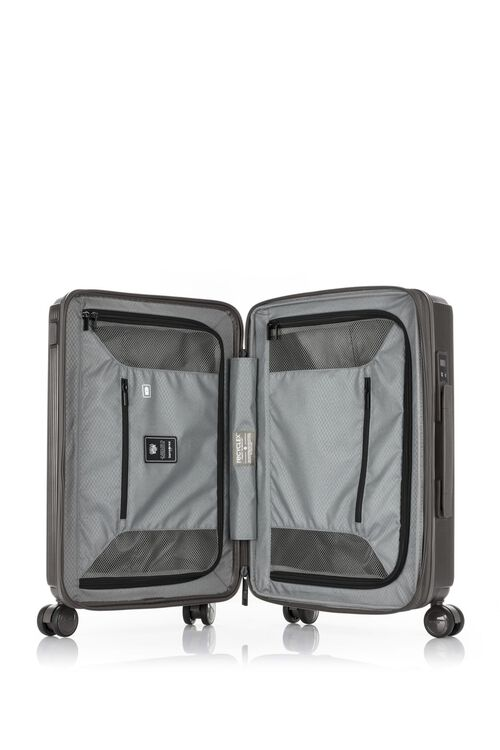 MYTON SPINNER 55/20 EXP SCALE  hi-res | Samsonite