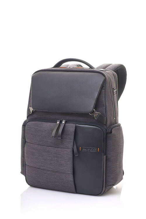 Backpack I TAG  hi-res | Samsonite