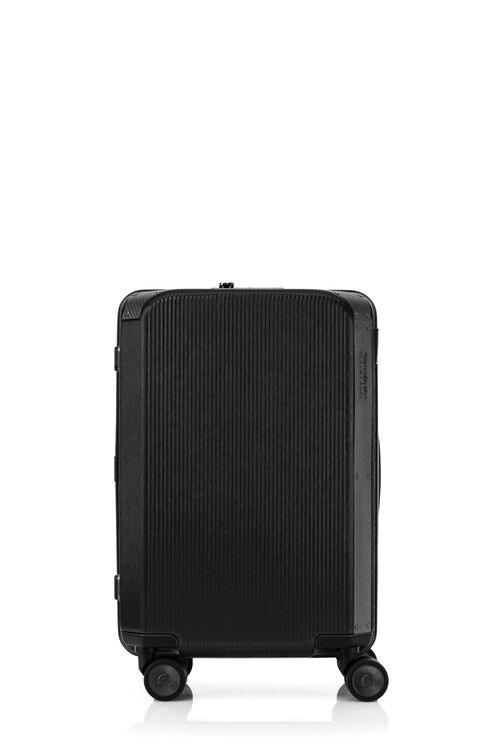 SBL FANTHOM SPINNER 55/20 TAG  hi-res | Samsonite