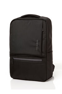 BOCKIEE BACKPACK  hi-res | Samsonite