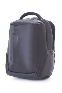 LP BACKPACK V  hi-res | Samsonite