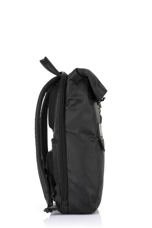 VANGARDE Rolltop Backpack  hi-res | Samsonite