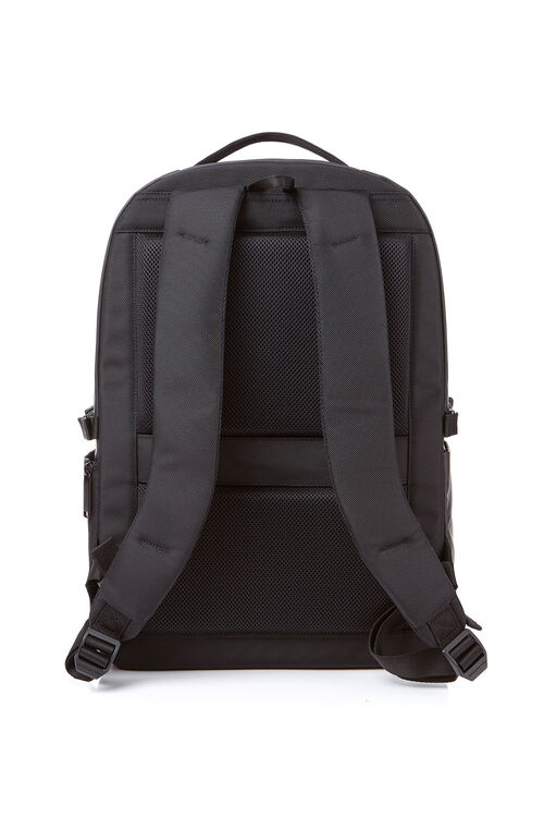 HAESOL BACKPACK M  hi-res | Samsonite