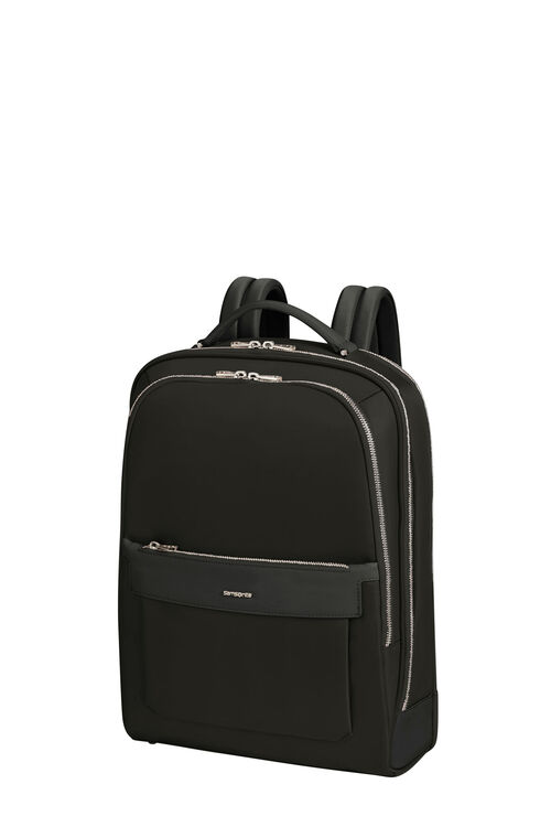 "ZALIA 2 BACKPACK 15.6""  hi-res 