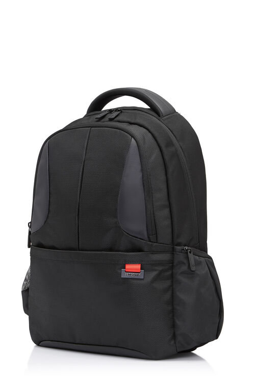 IKONN ECO LAPTOP BACKPACK I  hi-res | Samsonite