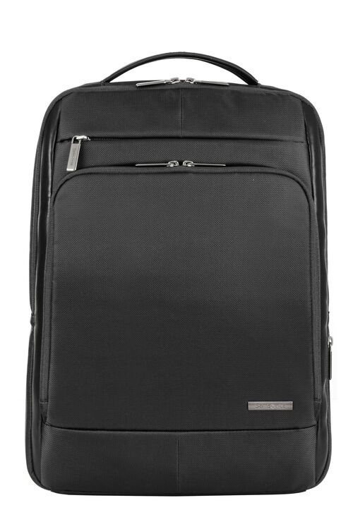 GARDE Backpack V Exp  hi-res | Samsonite