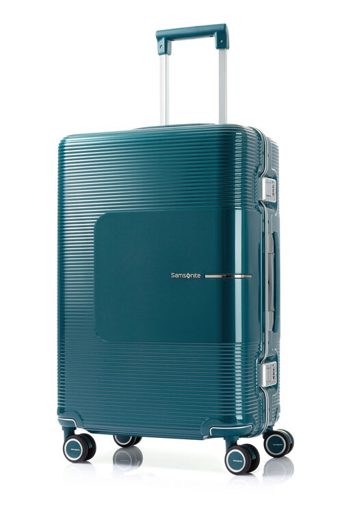 TRI-TECH SPINNER 68/25 FR  hi-res | Samsonite