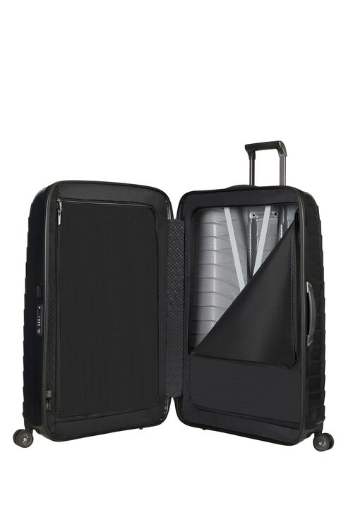 PROXIS SPINNER 81/30  hi-res | Samsonite