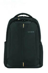 LOCUS ECO LP BACKPACK N3 EXP  hi-res | Samsonite
